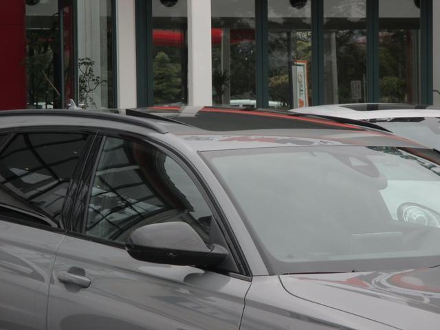 「アウディ」「アウディ RS6アバント パフォーマンス」「ステーションワゴン」「福岡県」の中古車14