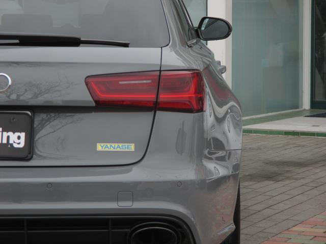 「アウディ」「アウディ RS6アバント パフォーマンス」「ステーションワゴン」「福岡県」の中古車21
