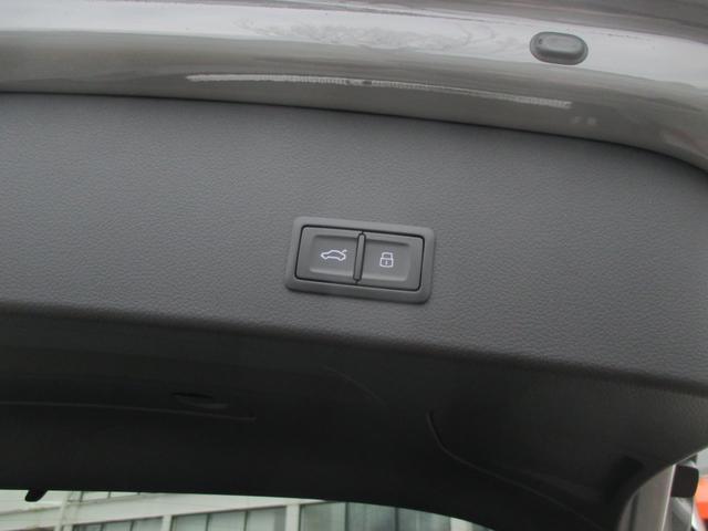 「アウディ」「アウディ RS6アバント パフォーマンス」「ステーションワゴン」「福岡県」の中古車24