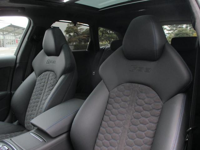 「アウディ」「アウディ RS6アバント パフォーマンス」「ステーションワゴン」「福岡県」の中古車28