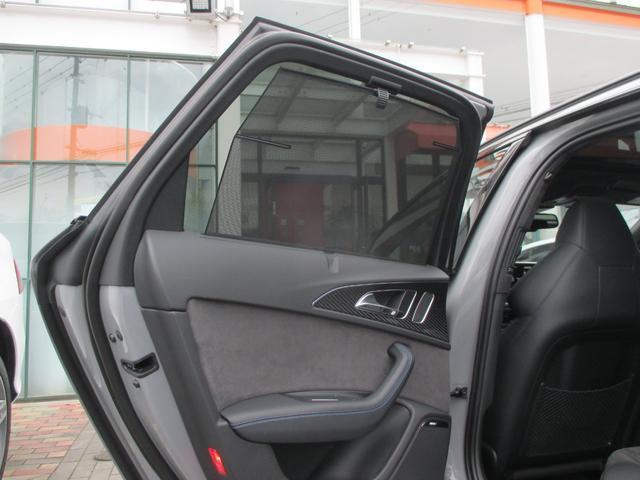 「アウディ」「アウディ RS6アバント パフォーマンス」「ステーションワゴン」「福岡県」の中古車31