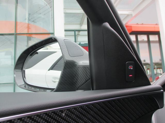 「アウディ」「アウディ RS6アバント パフォーマンス」「ステーションワゴン」「福岡県」の中古車33