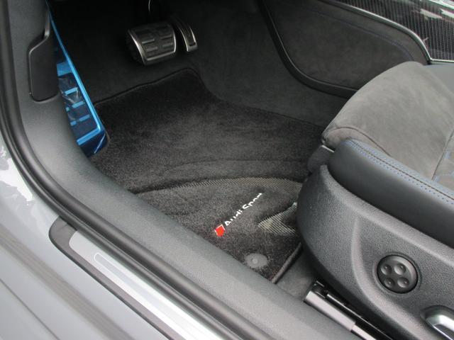 「アウディ」「アウディ RS6アバント パフォーマンス」「ステーションワゴン」「福岡県」の中古車37