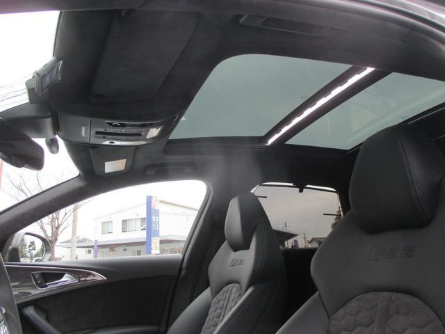 「アウディ」「アウディ RS6アバント パフォーマンス」「ステーションワゴン」「福岡県」の中古車39