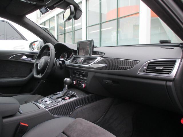 「アウディ」「アウディ RS6アバント パフォーマンス」「ステーションワゴン」「福岡県」の中古車40