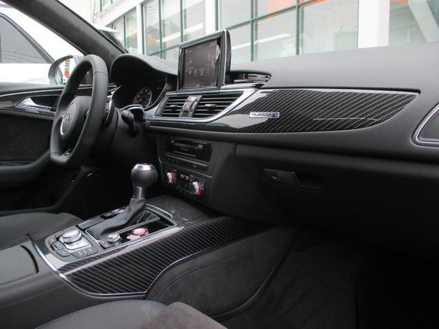 「アウディ」「アウディ RS6アバント パフォーマンス」「ステーションワゴン」「福岡県」の中古車41