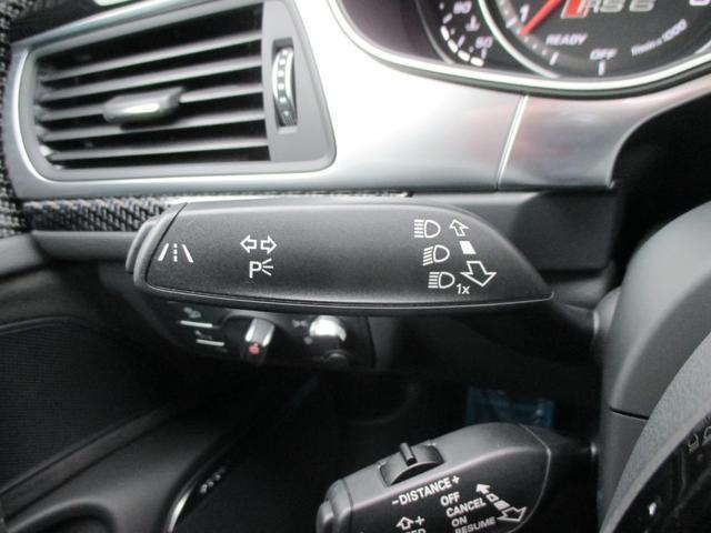 「アウディ」「アウディ RS6アバント パフォーマンス」「ステーションワゴン」「福岡県」の中古車45
