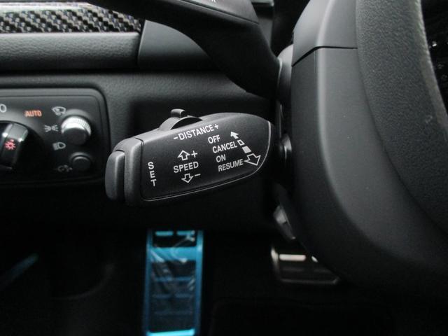 「アウディ」「アウディ RS6アバント パフォーマンス」「ステーションワゴン」「福岡県」の中古車46