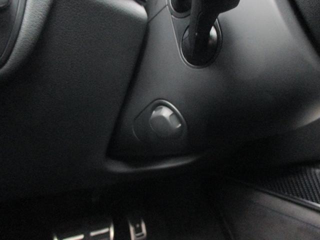 「アウディ」「アウディ RS6アバント パフォーマンス」「ステーションワゴン」「福岡県」の中古車47