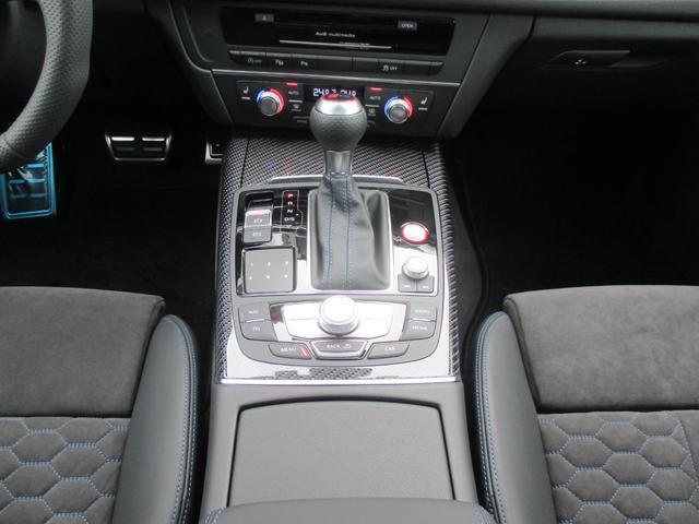 「アウディ」「アウディ RS6アバント パフォーマンス」「ステーションワゴン」「福岡県」の中古車54