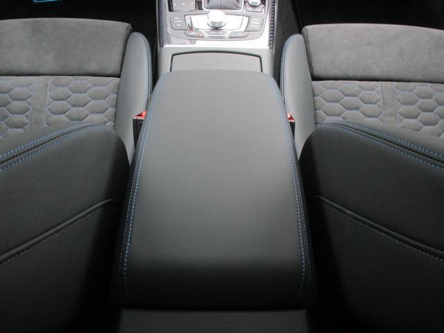 「アウディ」「アウディ RS6アバント パフォーマンス」「ステーションワゴン」「福岡県」の中古車59