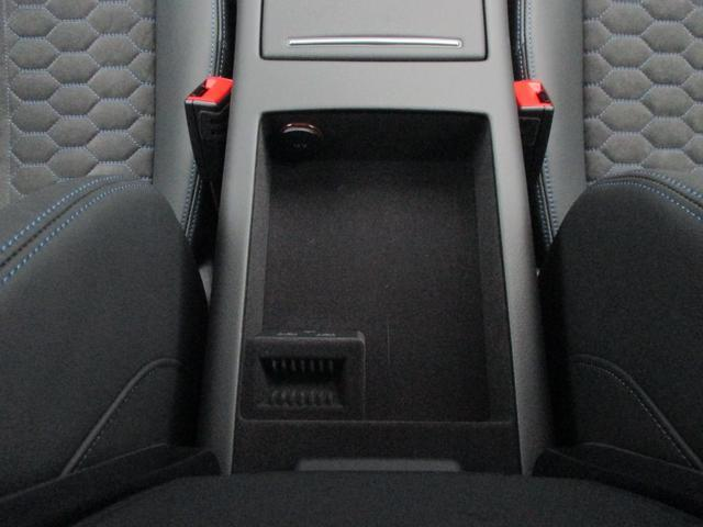 「アウディ」「アウディ RS6アバント パフォーマンス」「ステーションワゴン」「福岡県」の中古車60