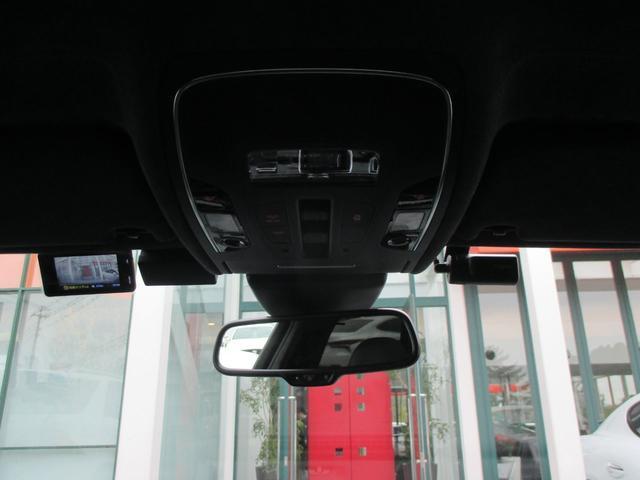 「アウディ」「アウディ RS6アバント パフォーマンス」「ステーションワゴン」「福岡県」の中古車61