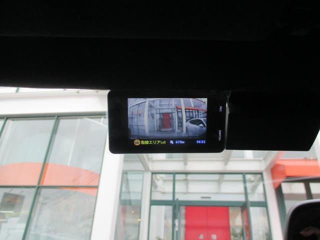 「アウディ」「アウディ RS6アバント パフォーマンス」「ステーションワゴン」「福岡県」の中古車62