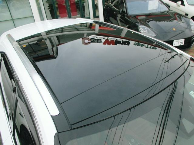 RX450h Fスポーツ AWD ルーフレール+パノラマルーフ アダプティブハイビーム インテリジェントクリアランスソナー 寒冷地仕様 パノラミックビュー BSM おくだけ充電 セカンド電動シート+ヒーター TOM'Sエアロ(21枚目)