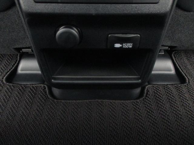 RX450h Fスポーツ AWD ルーフレール+パノラマルーフ アダプティブハイビーム インテリジェントクリアランスソナー 寒冷地仕様 パノラミックビュー BSM おくだけ充電 セカンド電動シート+ヒーター TOM'Sエアロ(38枚目)