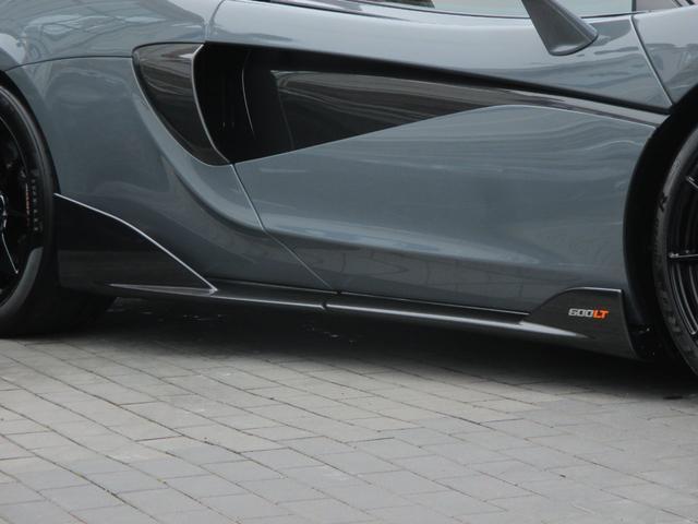 「マクラーレン」「600LT」「クーペ」「福岡県」の中古車9