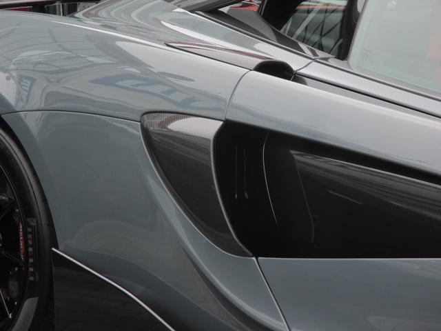 「マクラーレン」「600LT」「クーペ」「福岡県」の中古車15
