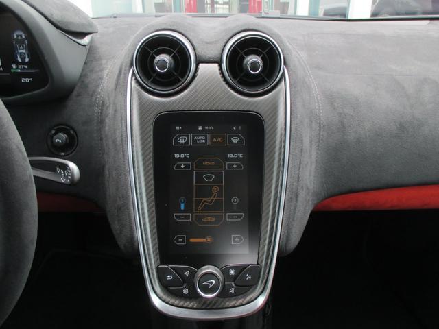 「マクラーレン」「600LT」「クーペ」「福岡県」の中古車45