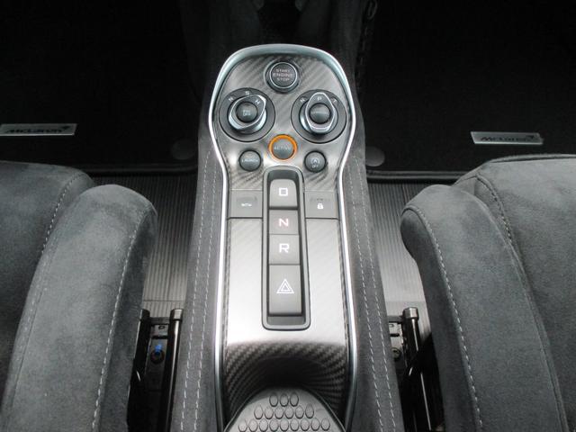 「マクラーレン」「600LT」「クーペ」「福岡県」の中古車46