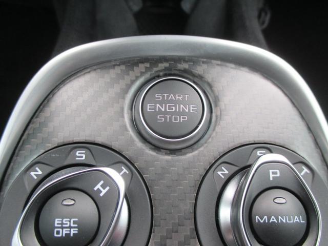 「マクラーレン」「600LT」「クーペ」「福岡県」の中古車47
