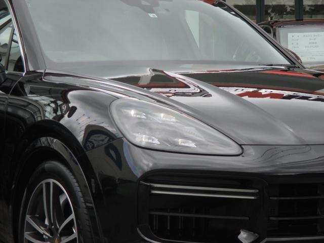 「ポルシェ」「カイエン」「SUV・クロカン」「福岡県」の中古車7