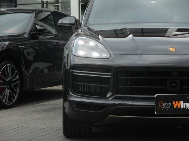 「ポルシェ」「カイエン」「SUV・クロカン」「福岡県」の中古車8