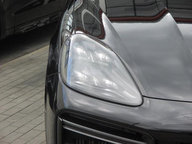 「ポルシェ」「カイエン」「SUV・クロカン」「福岡県」の中古車9