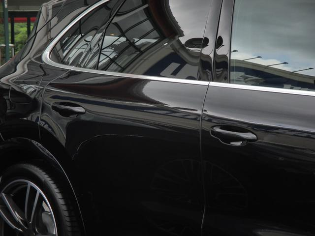 「ポルシェ」「カイエン」「SUV・クロカン」「福岡県」の中古車14