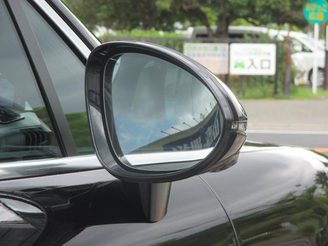「ポルシェ」「カイエン」「SUV・クロカン」「福岡県」の中古車17