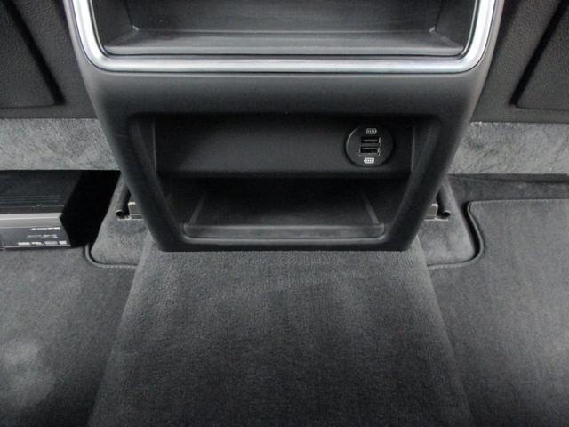 「ポルシェ」「カイエン」「SUV・クロカン」「福岡県」の中古車37