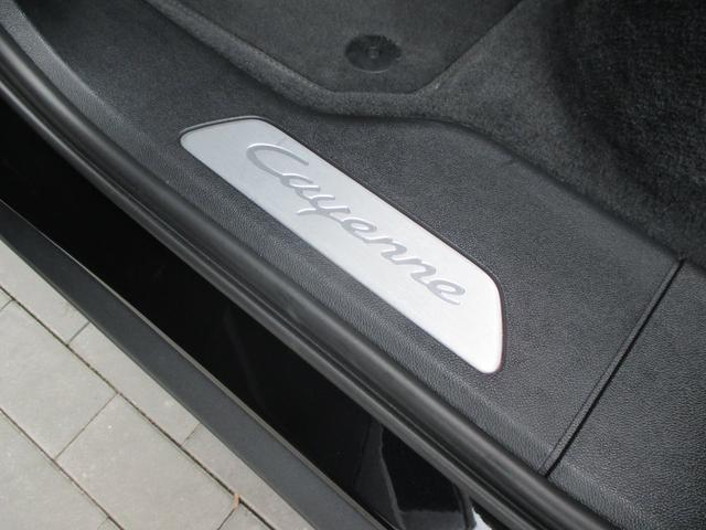 「ポルシェ」「カイエン」「SUV・クロカン」「福岡県」の中古車38
