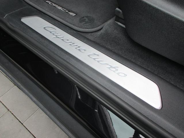 「ポルシェ」「カイエン」「SUV・クロカン」「福岡県」の中古車41