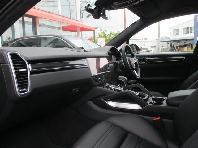 「ポルシェ」「カイエン」「SUV・クロカン」「福岡県」の中古車43