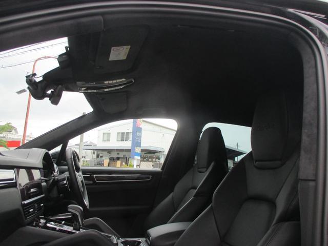 「ポルシェ」「カイエン」「SUV・クロカン」「福岡県」の中古車45
