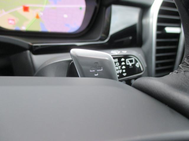 「ポルシェ」「カイエン」「SUV・クロカン」「福岡県」の中古車49