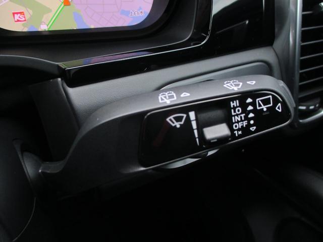 「ポルシェ」「カイエン」「SUV・クロカン」「福岡県」の中古車50