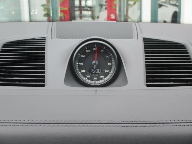 「ポルシェ」「カイエン」「SUV・クロカン」「福岡県」の中古車58