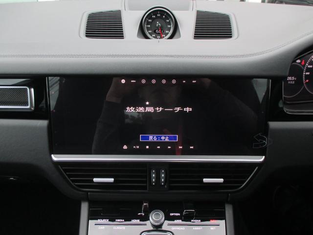 「ポルシェ」「カイエン」「SUV・クロカン」「福岡県」の中古車62