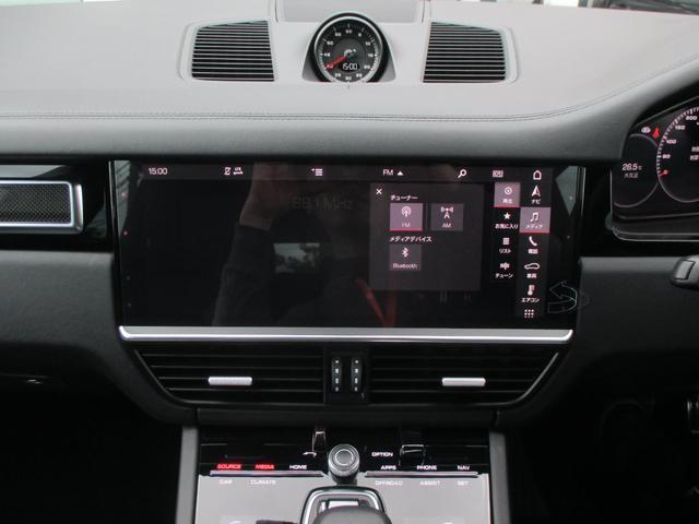 「ポルシェ」「カイエン」「SUV・クロカン」「福岡県」の中古車64