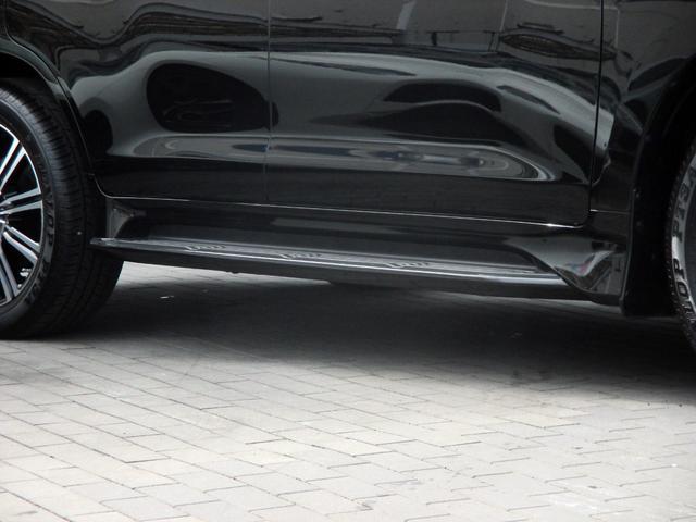 LX570 リヤシートエンターテインメント オプション21AW ドライブレコーダー ガーネットセミアニリンレザー ムーンルーフ 寒冷地仕様 パワーバックドア クールボックス 三眼LEDライト パノラミックビュー(11枚目)
