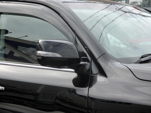 LX570 リヤシートエンターテインメント オプション21AW ドライブレコーダー ガーネットセミアニリンレザー ムーンルーフ 寒冷地仕様 パワーバックドア クールボックス 三眼LEDライト パノラミックビュー(17枚目)