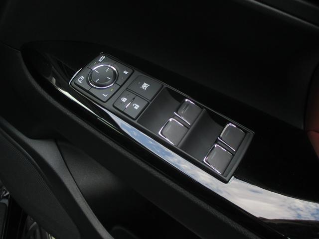 LX570 リヤシートエンターテインメント オプション21AW ドライブレコーダー ガーネットセミアニリンレザー ムーンルーフ 寒冷地仕様 パワーバックドア クールボックス 三眼LEDライト パノラミックビュー(47枚目)