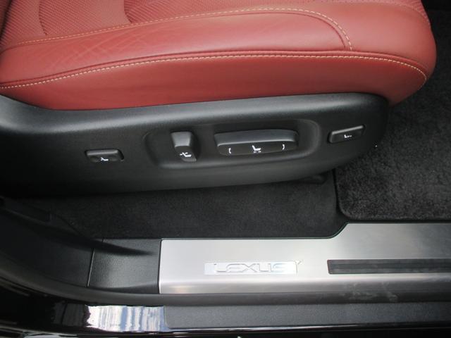 LX570 リヤシートエンターテインメント オプション21AW ドライブレコーダー ガーネットセミアニリンレザー ムーンルーフ 寒冷地仕様 パワーバックドア クールボックス 三眼LEDライト パノラミックビュー(48枚目)