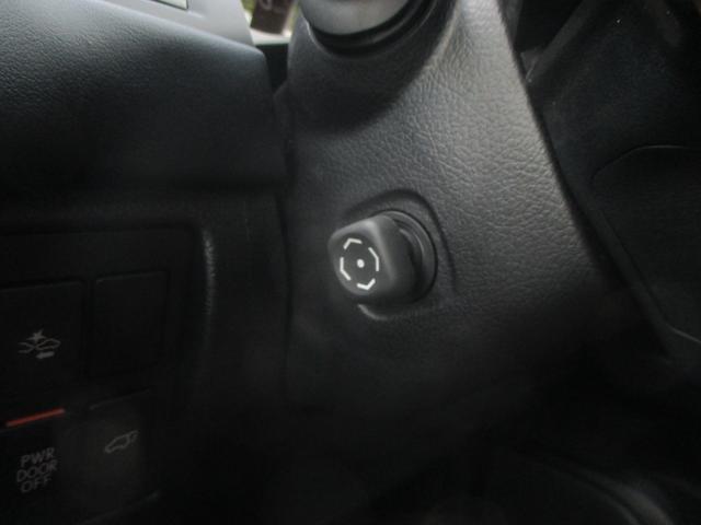 LX570 リヤシートエンターテインメント オプション21AW ドライブレコーダー ガーネットセミアニリンレザー ムーンルーフ 寒冷地仕様 パワーバックドア クールボックス 三眼LEDライト パノラミックビュー(54枚目)