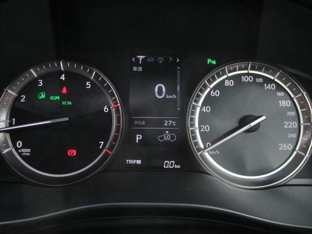 LX570 リヤシートエンターテインメント オプション21AW ドライブレコーダー ガーネットセミアニリンレザー ムーンルーフ 寒冷地仕様 パワーバックドア クールボックス 三眼LEDライト パノラミックビュー(56枚目)