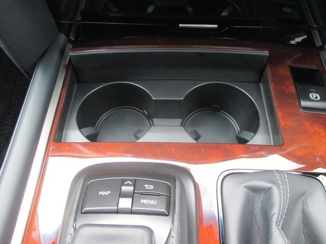 LX570 リヤシートエンターテインメント オプション21AW ドライブレコーダー ガーネットセミアニリンレザー ムーンルーフ 寒冷地仕様 パワーバックドア クールボックス 三眼LEDライト パノラミックビュー(67枚目)
