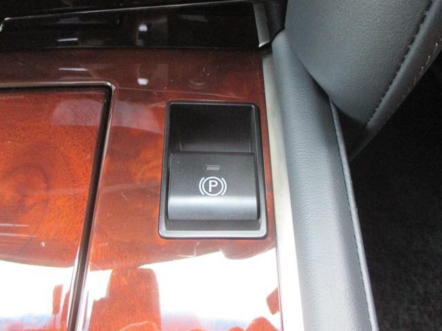 LX570 リヤシートエンターテインメント オプション21AW ドライブレコーダー ガーネットセミアニリンレザー ムーンルーフ 寒冷地仕様 パワーバックドア クールボックス 三眼LEDライト パノラミックビュー(68枚目)