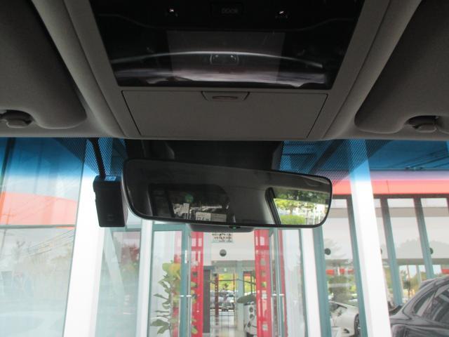 LX570 リヤシートエンターテインメント オプション21AW ドライブレコーダー ガーネットセミアニリンレザー ムーンルーフ 寒冷地仕様 パワーバックドア クールボックス 三眼LEDライト パノラミックビュー(77枚目)