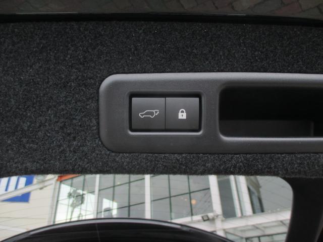 RX450h バージョンL パノラマルーフ ルーフレール おくだけ充電 セミアニリンブラックレザーシート パノラミックビュー ブラインドスポットモニター 三眼フルLEDライト ヘッドアップディスプレイ 後席パワーシート(28枚目)